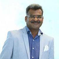 Dr. Prashant Chopra | HealthSoul
