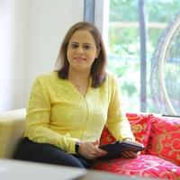 Dr. Ridhima Suri | HealthSoul