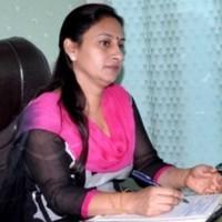 Dr. Neera Mehta | HealthSoul