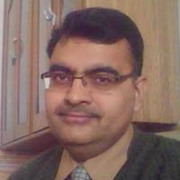 Dr. Sunil Mehta | HealthSoul