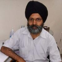 Dr. Amandeep Singh | HealthSoul