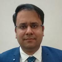 Dr. Vishal Gautam | HealthSoul