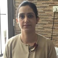 Dr. Ramneek Kaur | HealthSoul