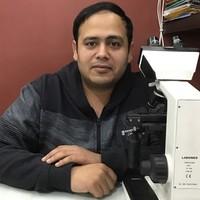 Dr. Amit Aggarwal   HealthSoul