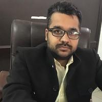 Dr. Sunil Sachdeva   HealthSoul