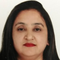 Dr. Neena | HealthSoul