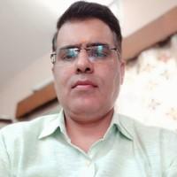 Dr. Anoop Aneja | HealthSoul