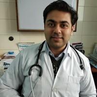 Dr. Anshuman Dhawan | HealthSoul