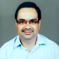 Dr. Karandeep Singh | HealthSoul