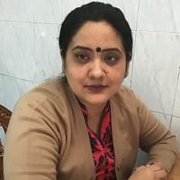 Dr. Taru Pajni   HealthSoul