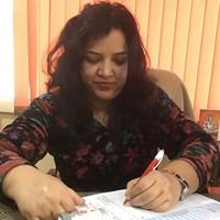 Dr. Raman Aggarwal | HealthSoul