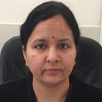 Dr. Itee Sharma   HealthSoul