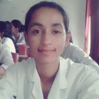 Dr. Prabhjot Kaur | HealthSoul