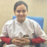 Dr. Priyanka Sharma | HealthSoul
