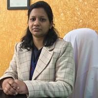 Dr. Neeru Jindal | HealthSoul