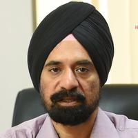 Dr. Digvijay Bedi | HealthSoul