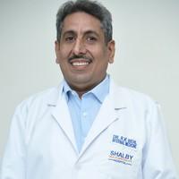 Dr. Ravikant Behl | HealthSoul
