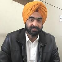 Dr. Jaswinder Singh | HealthSoul