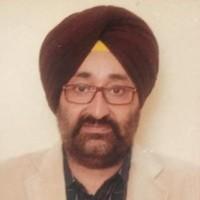 Dr. Gurinder Pal Sachdeva | HealthSoul