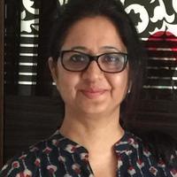 Dr. Harleen Sachdeva | HealthSoul