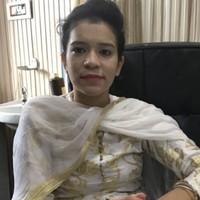 Dr. Monika Mahajan | HealthSoul