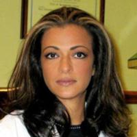 Dr. Marianna Weiner   HealthSoul