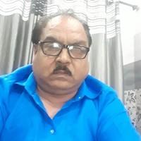 Dr. B. S. Jhansal | HealthSoul