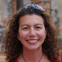 Dr. Marielaina Perrone | HealthSoul