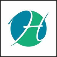 Health Test | HealthSoul