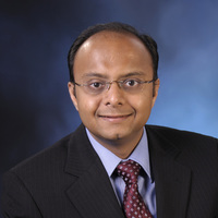 Dr. Sachin Goel | HealthSoul