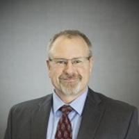 Dr. Barry Mulshine | HealthSoul