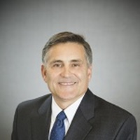Dr. Rodney Herrin   HealthSoul