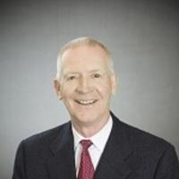 Dr. Leo Ludwig   HealthSoul