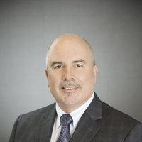 Dr. D Gordon Allan | HealthSoul