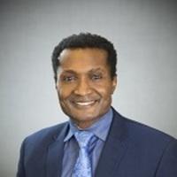 Dr. Osaretin Idusuyi | HealthSoul