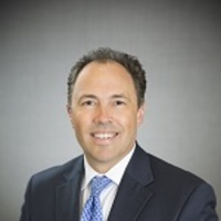 Dr. Timothy Vanfleet | HealthSoul
