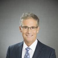 Dr. Ronald Romanelli | HealthSoul