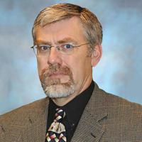 David Roszhart, MD | HealthSoul