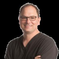 Dr. Joshua M Renken | HealthSoul
