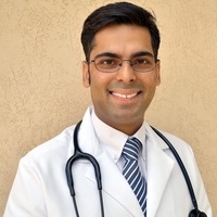 Thumb dr.sethi photo revised