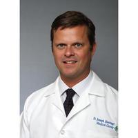 Aidan R. Raney, MD | HealthSoul