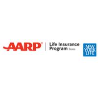 AARP Medical Insurance | HealthSoul