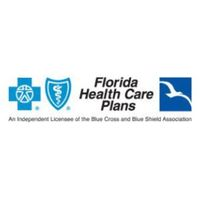 Florida Health Care Plans | HealthSoul