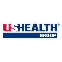 Freedom Life Insurance Company of America | HealthSoul