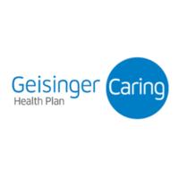 Geisinger Health Plan | HealthSoul