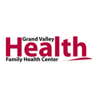 Grand Valley Health plan | HealthSoul