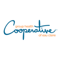 Group Health Cooperative of Eau Claire | HealthSoul