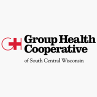 Group Health Cooperative of South Central Wisconsin | HealthSoul