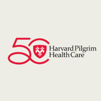 Harvard Pilgrim Health Care | HealthSoul