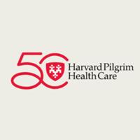 Harvard Pilgrim Health Care | HealthSoul